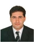 إبراهيم درّاجي