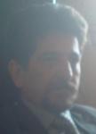 أنور بيجو