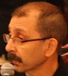 مازن مغربية