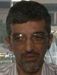 مازن بلال