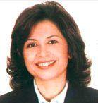 ديانا جبور