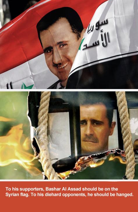 http://creativesyria.com/syriapage/wp-content/uploads/2012/04/Bashar-al-Assad.jpg