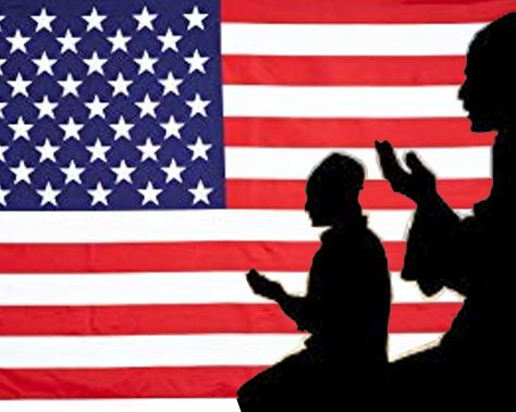 Islam america